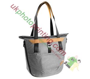 peak design everyday tote bag ash a.jpg